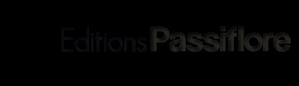 logo-passiflore