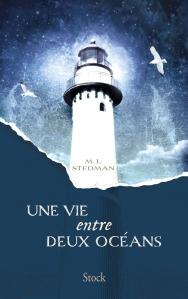 une_vie_entre_2_oceans